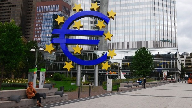 Kommentar: Europagten er ikke en revolution