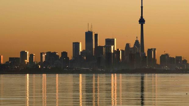 RÆSON i Canada: Politikerlede kan afgøre valget