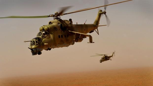 Petraeus toprådgiver: USA tog ikke Afghanistan alvorligt før Obama