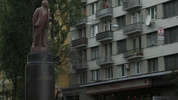Demokrati i postsovjetiske lande: en utopi?