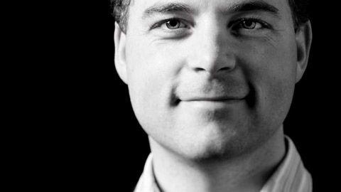 Morten Østergaard: Kontraktpolitikken er endegyldigt lagt i graven