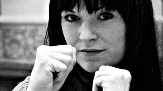Udenomssnak: Sådan gør Sophie Løhde