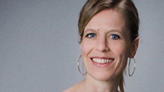 KRONIK af Trine Mach: Efterlønnen er stadig et politisk valg