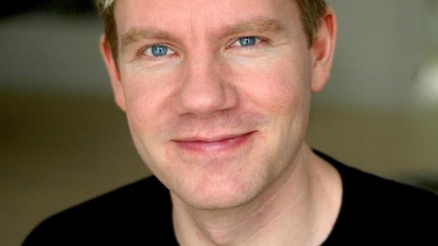 Bjørn Lomborg: Dan Jørgensen sidder fast i Kyoto-fortiden
