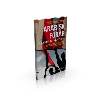 """Arabisk Forår: Baggrund og konsekvenser"""