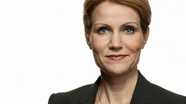 Retorisk portræt af Helle: Den oprigtigt professionelle