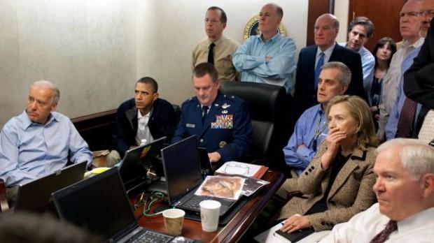Obamas pragmatiske udenrigs- og sikkerhedspolitik: Den har en skjult bagside