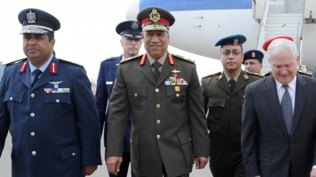 Herbert Pundik om Egypten: Det er naivt at tro at generalerne, de reelle magthavere, er villige til samarbejde med reformtilhængerne