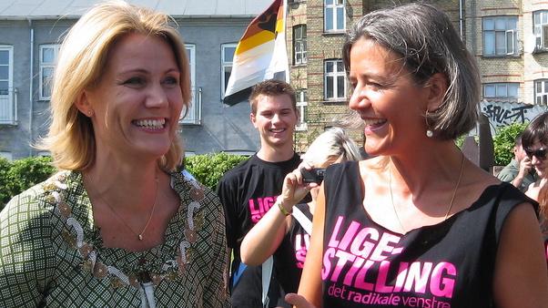 Interview med Niels Lunde: Boligskatten stiger efter valget