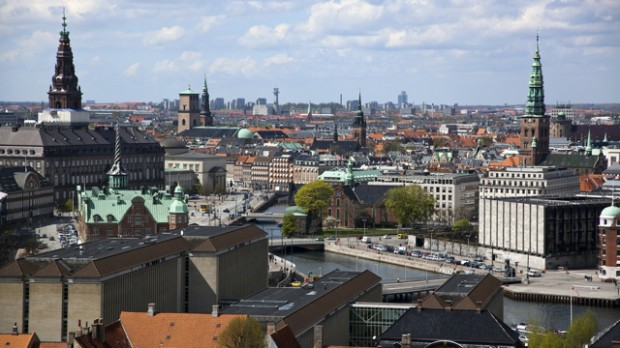 Torben M. Andersen: Stor usikkerhed om den nærmeste økonomiske udvikling