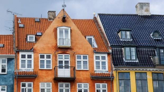 """Interview med Lars Nielsen: """"Den finansielle nedsmeltning er en realitet"""""""