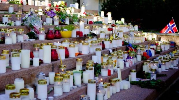 Fra 2011:Kasper Støvring: Fri debat fører ikke til forråelse, men forebygger vold