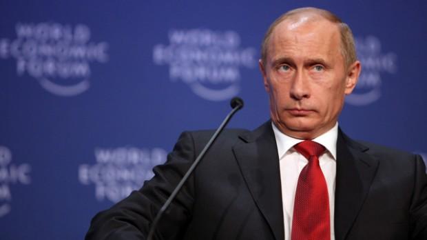 Russisk partileder Vladimir Ryzhkov til RÆSON: Putin kontrollerer partisystemet – men protesten er på vej
