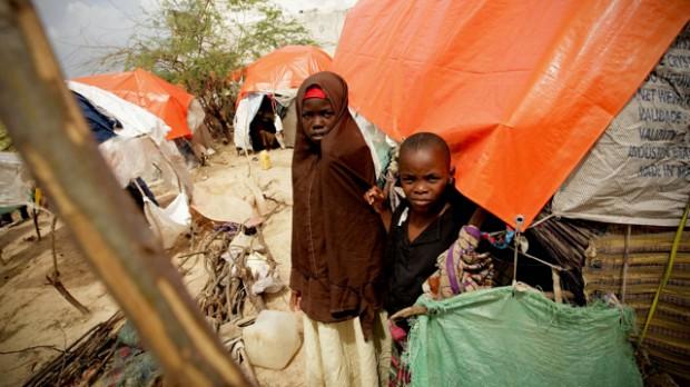 Somalia: Vores moralske ansvar