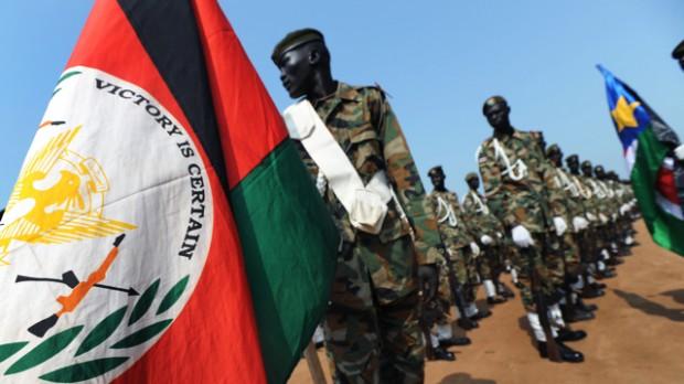 Sudan og Sydsudan: Kan freden holde?