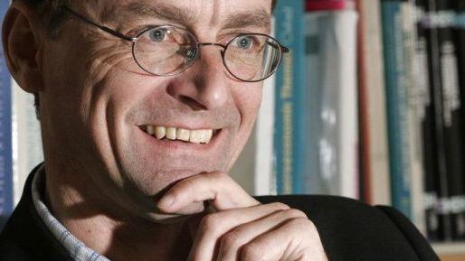 Torben M. Andersen om den ny krise: Politikerne kan ikke gøre så meget