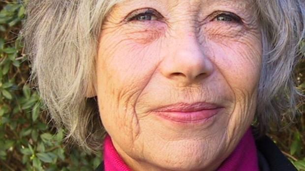 Ulla Holm om Libyen: Det bliver ikke en smuk og enkel overgang