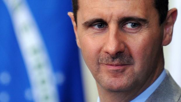 Dansk ekspert: Vi må ikke svigte Syrien