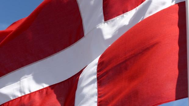 KOMMENTAR: Terrorismen, ideologien og Dansk Folkeparti