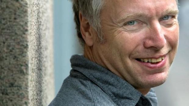 Uffe Elbæk (R): Sådan konfronterer vi Danmarks kriser