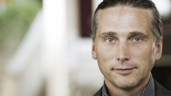 Roger Buch: Det er ikke smart at nedlægge regionerne – det ligner valgtaktik