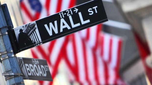 Kommentar: Tre grunde til at aktiemarkedet er kulret – og tre grunde til at det er skadeligt
