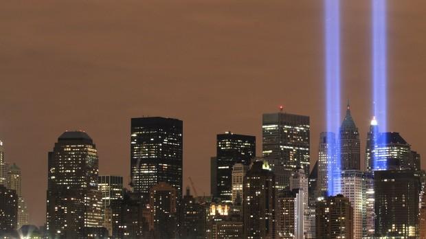 Wæver vs Rynning: Vil USA's fald som eneste supermagt betyde enden på krigen mod terror?