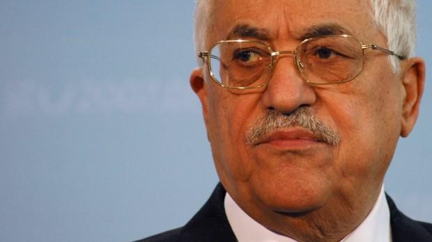 Palæstinensisk selvstændighed: Sådan kan de få den