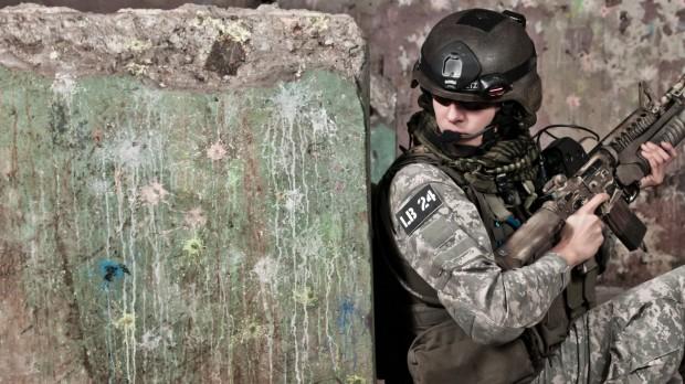 Mikkel Vedby: Regeringen vidste fra start, at Afghanistan ville fejle