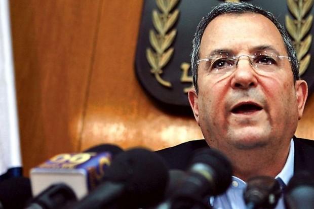 Palæstinensisk selvstændighed: Det vil ikke løse de historiske forviklinger
