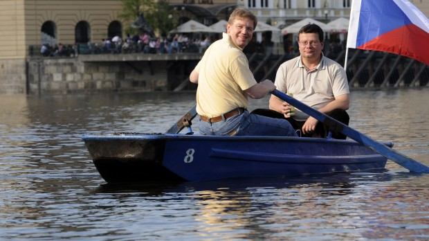 Hans Mouritzen: Uanset valgets vinder får vi en uambitiøs Europapolitik