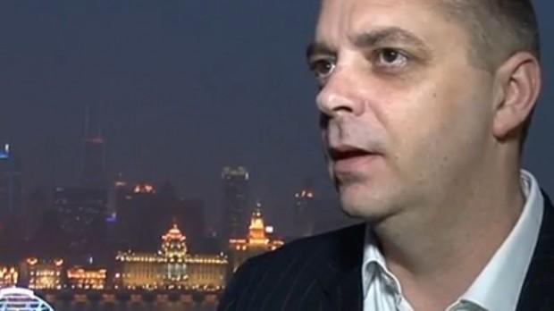 Andrew Clare: Euroen var fra start dødsdømt – politikerne vidste det