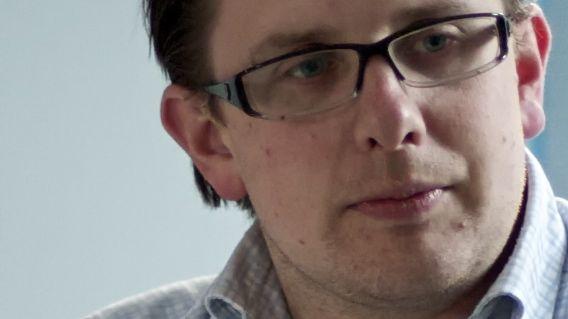 Simon Emil: Vel er den ny regering da ej liberal