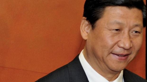 Brødsgaard om Kina i 2015: Næsten størst økonomisk – ønsker ikke at være det politisk