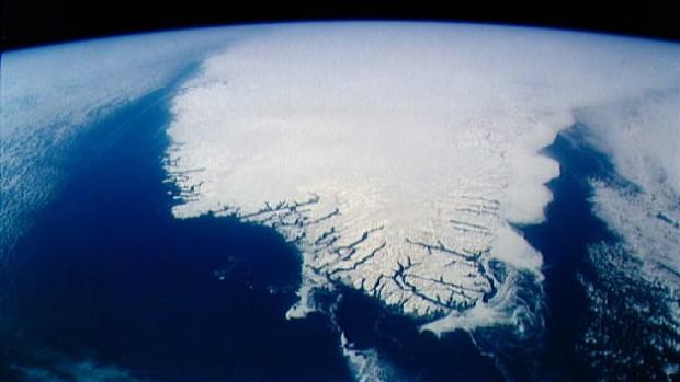 Klimakonference: Det handler om bundlinjen