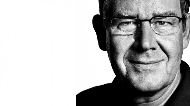 Ny arrangementserie fra RÆSON: Premiere med Poul Nyrup Rasmussen (21/11)