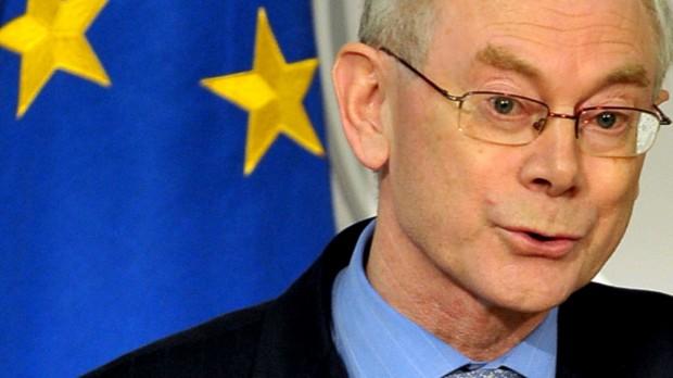 Adler-Nissen om EU i 2015: Overlever krisen – selv hvis euroen falder