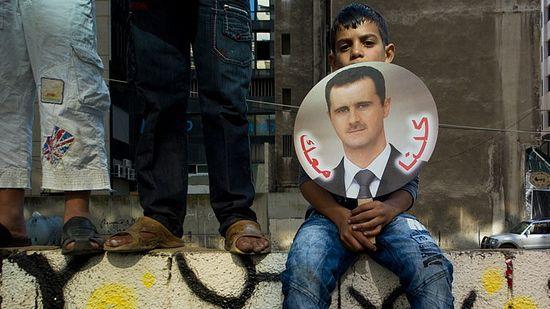 Radikale: Danmark skal bidrage militært, hvis en international koalition med et FN-mandat intervenerer i Syrien