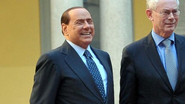 Gert Sørensen om Italien: De har ganske enkelt ingen løsninger