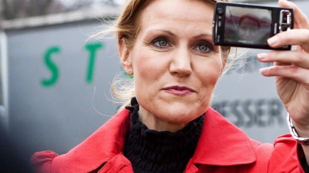 Torben Mark Pedersen: Fremrykkede offentlige investeringer vil skade dansk økonomi