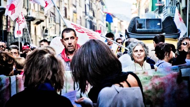 Bruce Krasting: Italien kollapser inden for seks måneder, hvis ikke der gøres noget NU