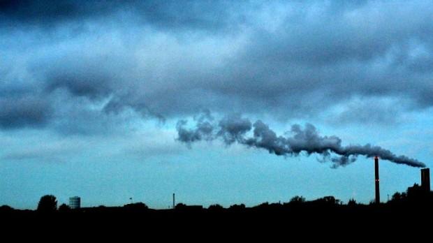 COP17: De 5 største sten på vejen mod en aftale