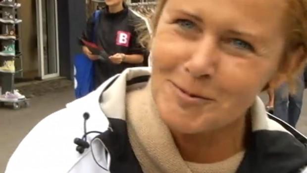 Bock: Christiansborgs politiske kultur skal ændres