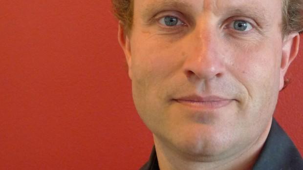 Lidegaard: Ambitiøst energiforlig koster nu, men betaler sig senere