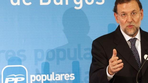 Torreblanca efter Rajoys sejr i Spanien: Europa er i færd med at spare sig selv i knæ