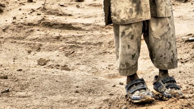 Afghanistan: Nu er der også religiøs vold