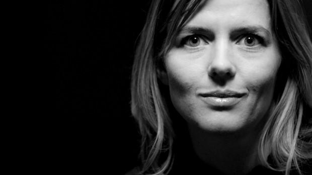 Udenomssnak: Sådan gør Ellen Trane Nørby (V)