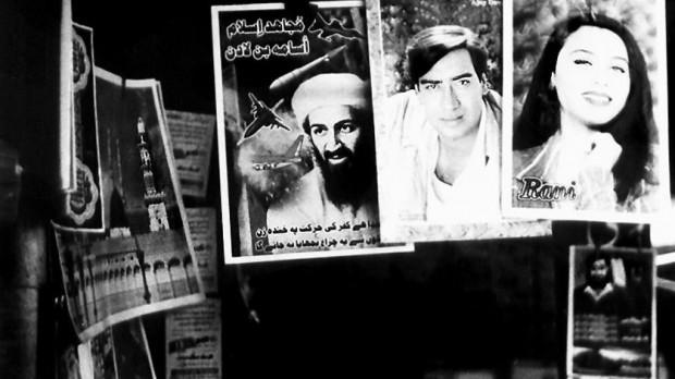 Pakistans strategi i Afghanistan: Dobbeltspil og bevidst tøven