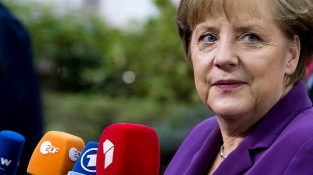 OPINION: EU er blevet en bankfilial