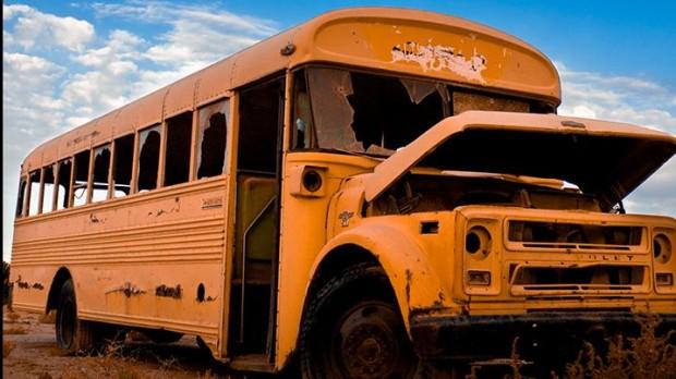 USA's førende ekspert i uddannelse: USA's uddannelsessystem er et tragisk kaos